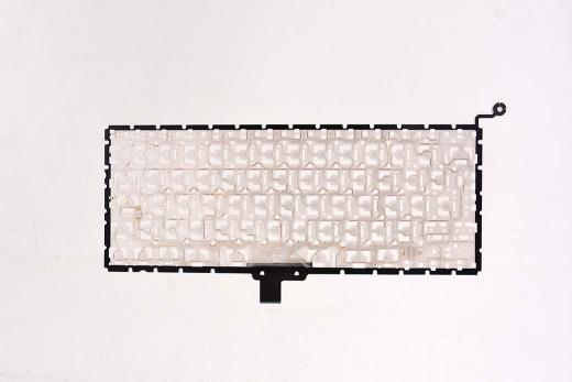 键盘导电膜
